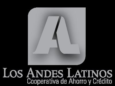 Cooperativa Los Andes Latinos
