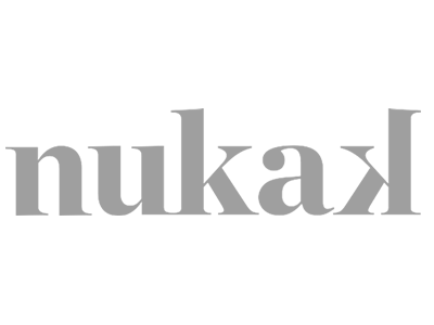 Nukak Solutions